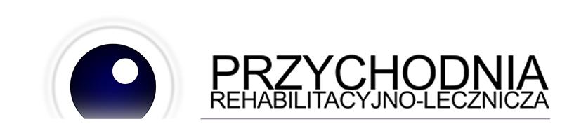 Przychodnia Rehabilitacyjno-Lecznicza