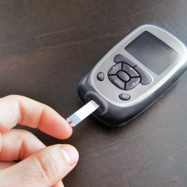 Cukrzyca podstępnie atakuje wzrok