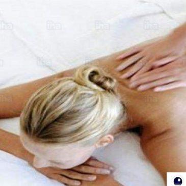 Promocja 2 w cenie 1 na wybrany masaż klasyczny, leczniczy, limfatyczny, sportowy lub antystresowy.