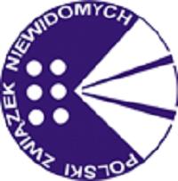 """Instytut Tyflologiczny PZN zaprasza do udziału w projekcie  """"Aktywny Absolwent""""."""