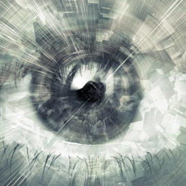Pacjenci, chorujący na zwyrodnienie plamki, wezmą udział w specjalnych warsztatach okulistycznych